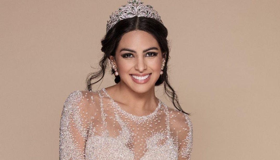 Miss Universo 2018 será realizado na Tailândia