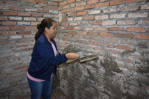 Escola do Trabalho oferece cursos profissionais em Taubaté