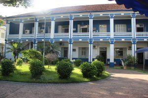 Prefeitura de Taubaté abre inscrições para concurso público