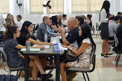 Procon de São José dos Campos realiza mutirão de conciliações