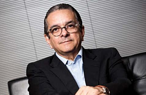 Antônio Lavareda é o convidado do programa / Divulgação