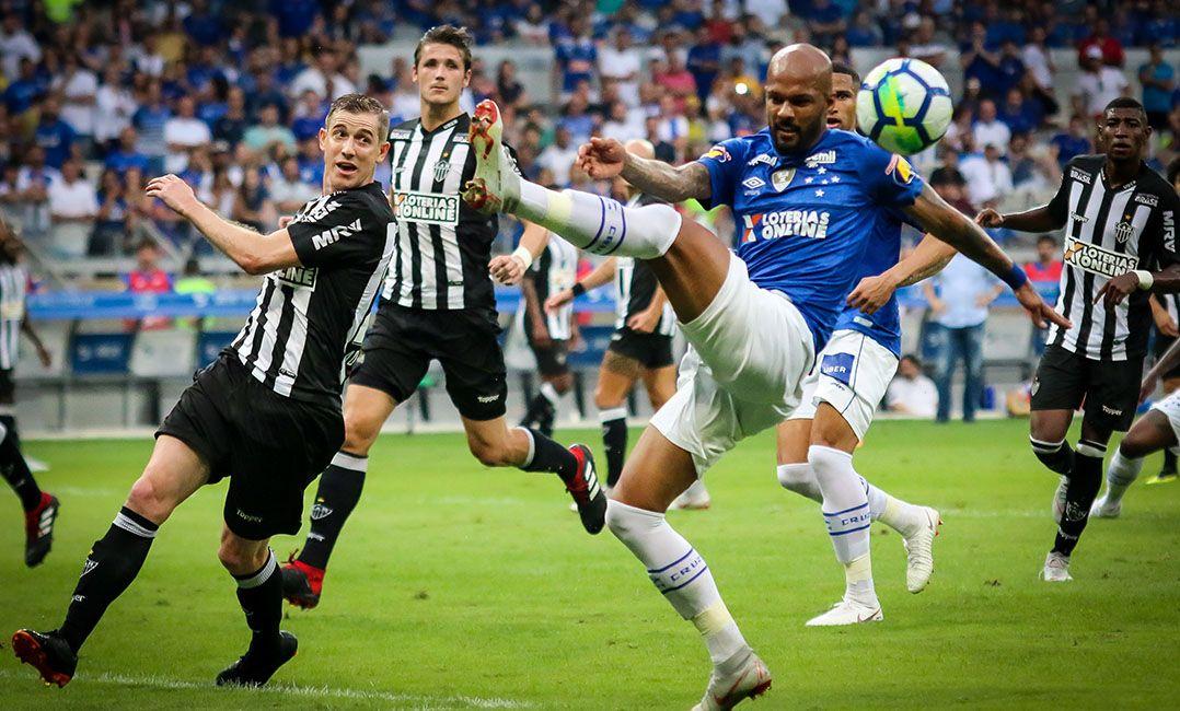 Bruno Silva revela interesse do Inter e coloca futuro em dúvida