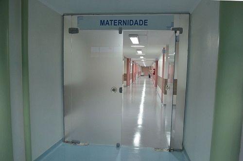 Hospital Municipal de São José está com 40 vagas para enfermagem