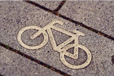 Será aplicado sistema de compartilhamento de bikes e patinetes