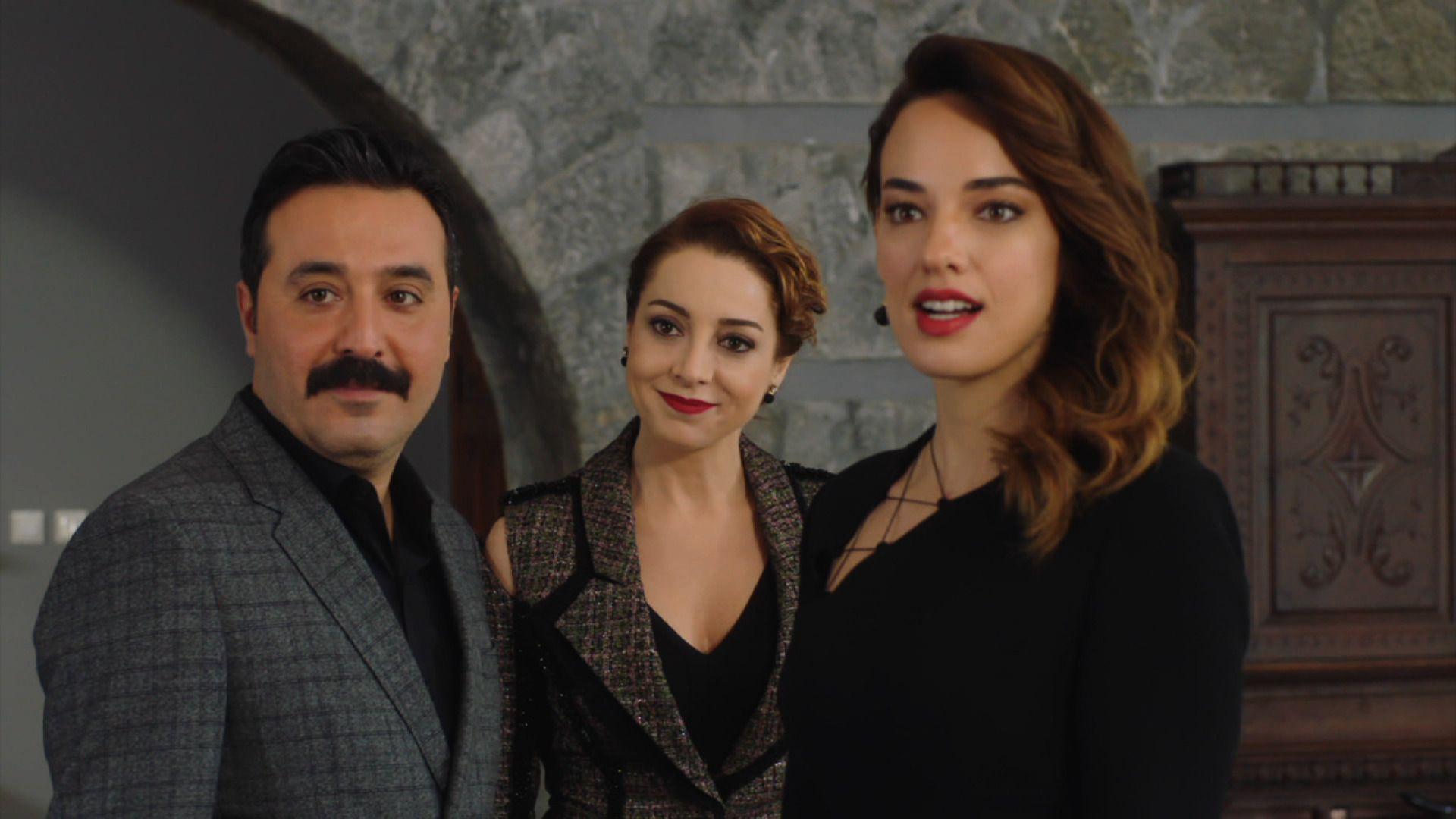 Casamento turco