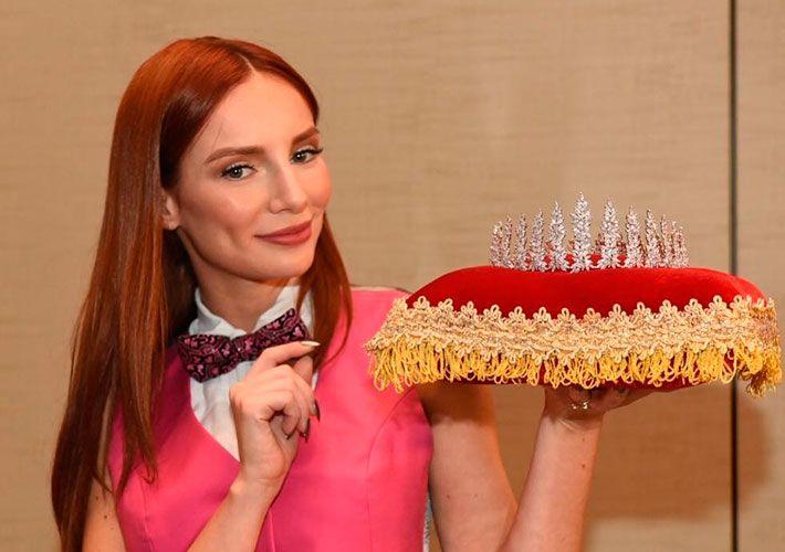 Juri técnico do Miss São Paulo 2019 acontece nesta segunda-feira