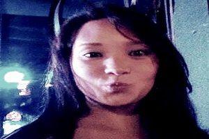 Mulher é morta a pauladas pelo marido em São José dos Campos