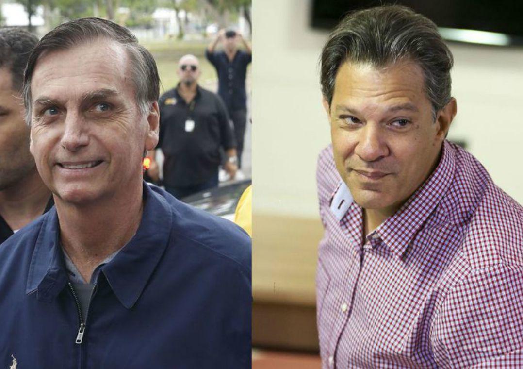 Ação do PT contra Bolsonaro pode durar até dois anos, diz advogado