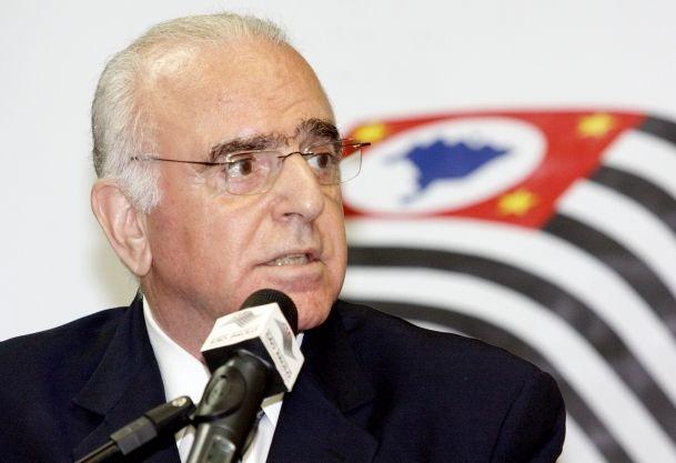 O último cargo de Paulo Renato foi como Secretário da Educação do Estado de São Paulo
