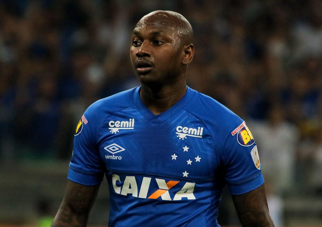 Clube mineiro lamentou a postura que o Corinthians adotou no caso (Foto   Telmo Ferreira Framephoto Estadão Conteúdo) 63e1c886a4ad2