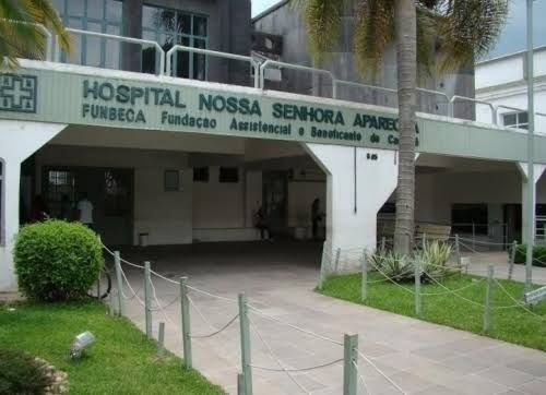 Falta de repasses causa atraso nas folhas de pagamento de hospitais