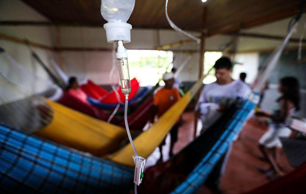Associação Médica critica retaliação cubana ao Mais Médicos