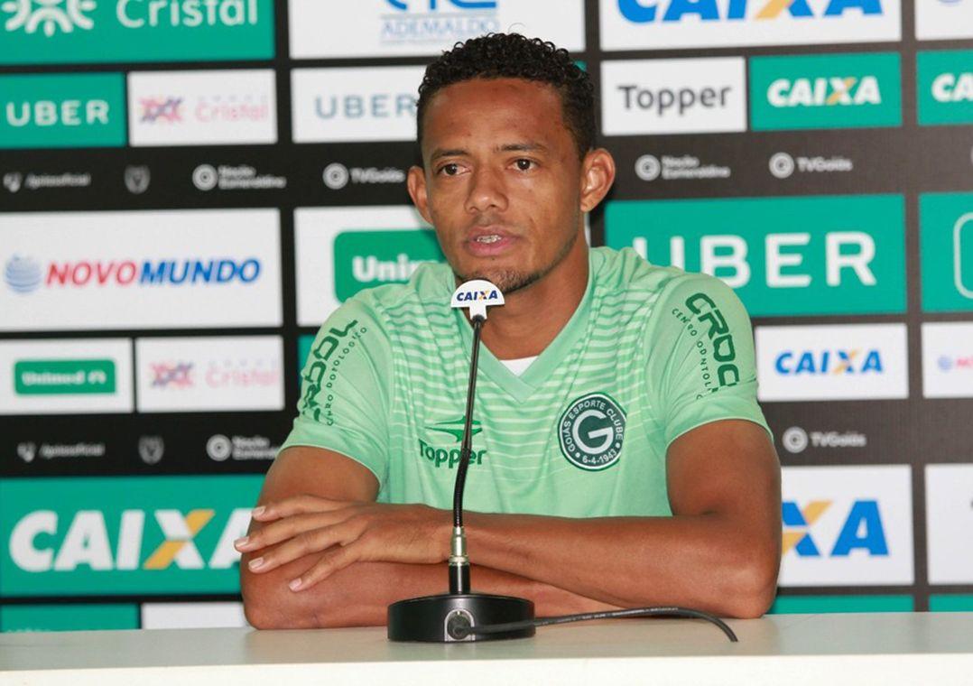 Sport denuncia suposta irregularidade no Ceará para evitar queda