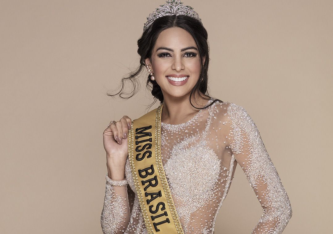 Miss Universo 2018 terá apenas mulheres em sua comissão julgadora