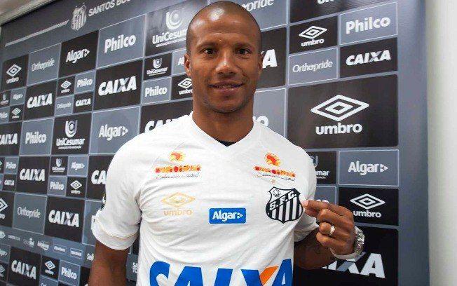 A repercussão da final da Libertadores