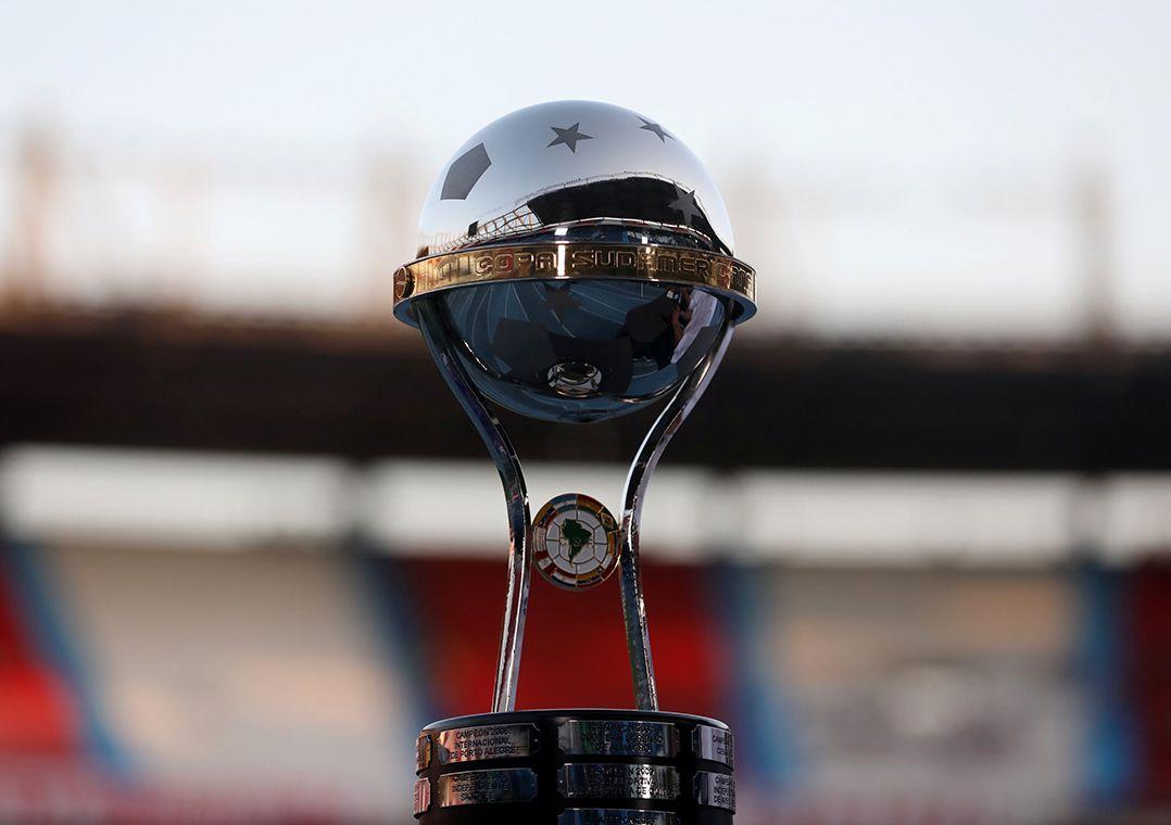 455ffe3e71 Corinthians estreia contra o Racing na Copa Sul-Americana