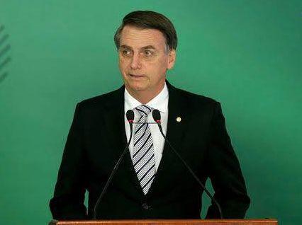 Os novos comandantes do Brasil