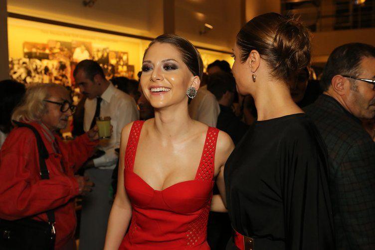 As 10 celebridades mais ricas da Turquia