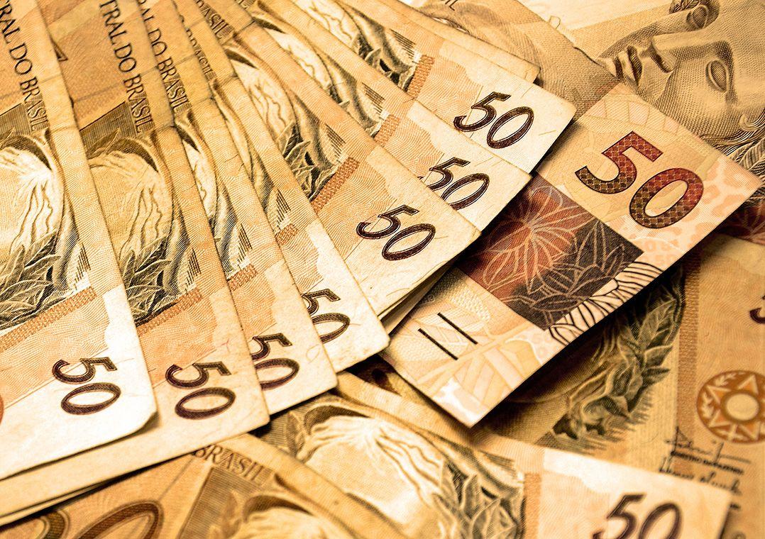 Alíquota pode chegar a 22% para quem ganha acima de 30 mil