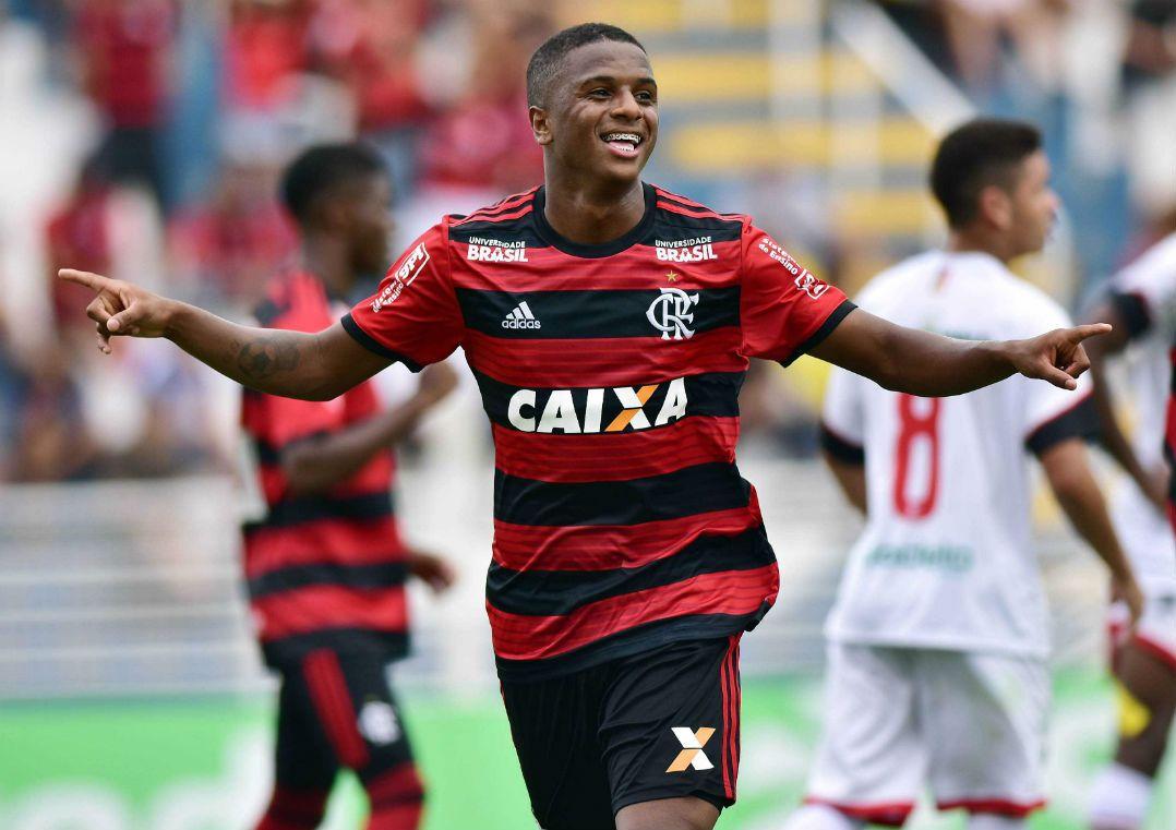 f7502790df1b9 Copa São Paulo - Band.com.br