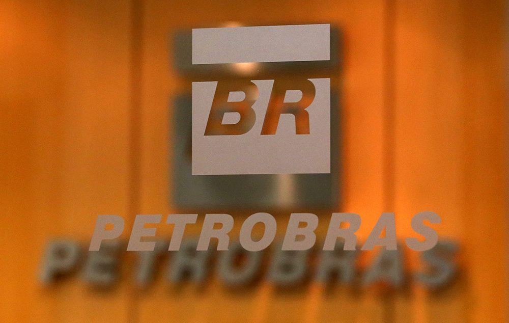 Petrobras teme sofrer sanções caso abasteça navios iranianos