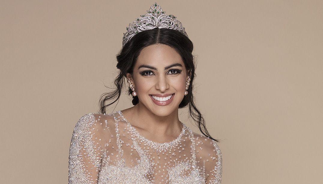 Confinamento do Miss Brasil 2019 já tem data e local definidos