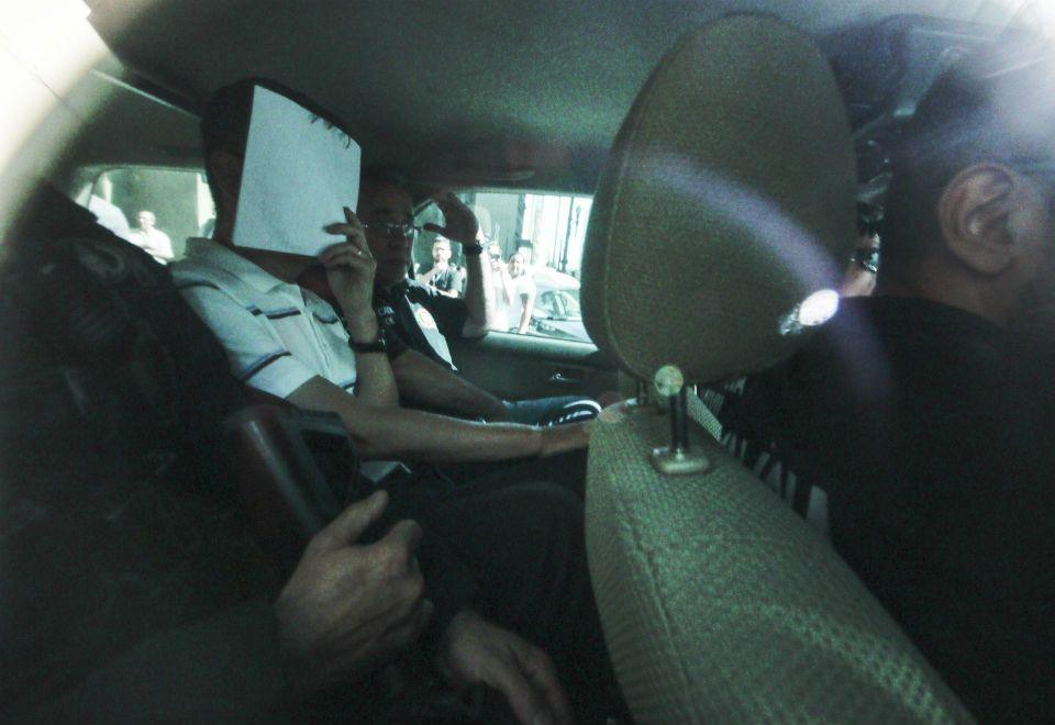 Resultado de imagem para STJ concede liberdade a funcionários da Vale e engenheiros presos