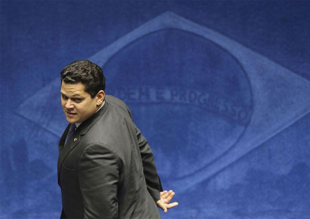 Sabatina de André Mendonça no Senado pode acontecer em novembro
