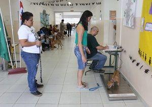 / Divulgação/ PMJ