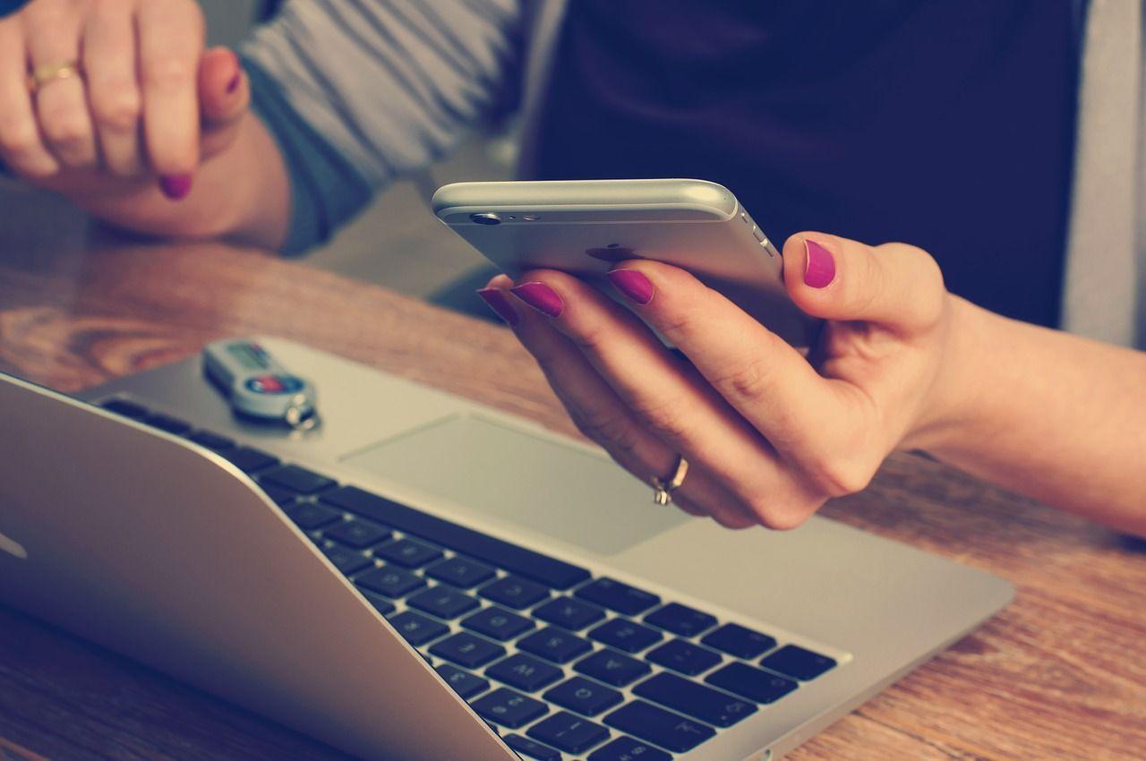 A apropriação de dados é prática comum na era digital, mas existem irregularidades nesse uso