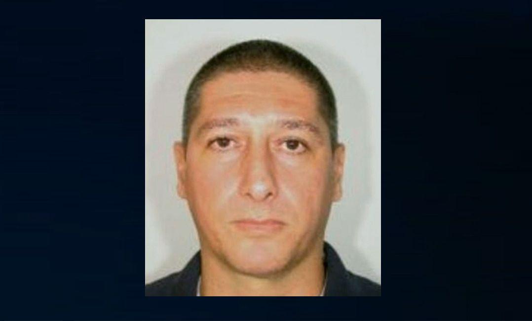 Ronnie Lessa foi preso por ser suspeito de matar Marielle Franco