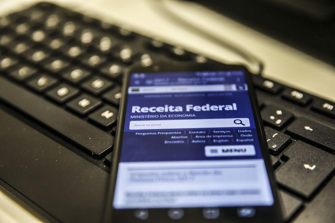 Imposto de Renda 2021: Bolsonaro veta nova prorrogação para entrega de declaração