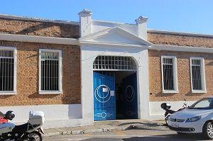 Inscrições abertas para oficinas de música em Taubaté