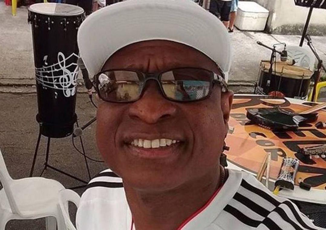 MPM pede prisão de 8 militares por fuzilar veículo e matar músico e catador no Rio