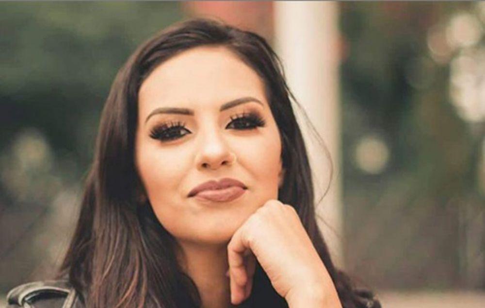 Assessora financeira, Julia Mendonça aconselha futuro vencedor