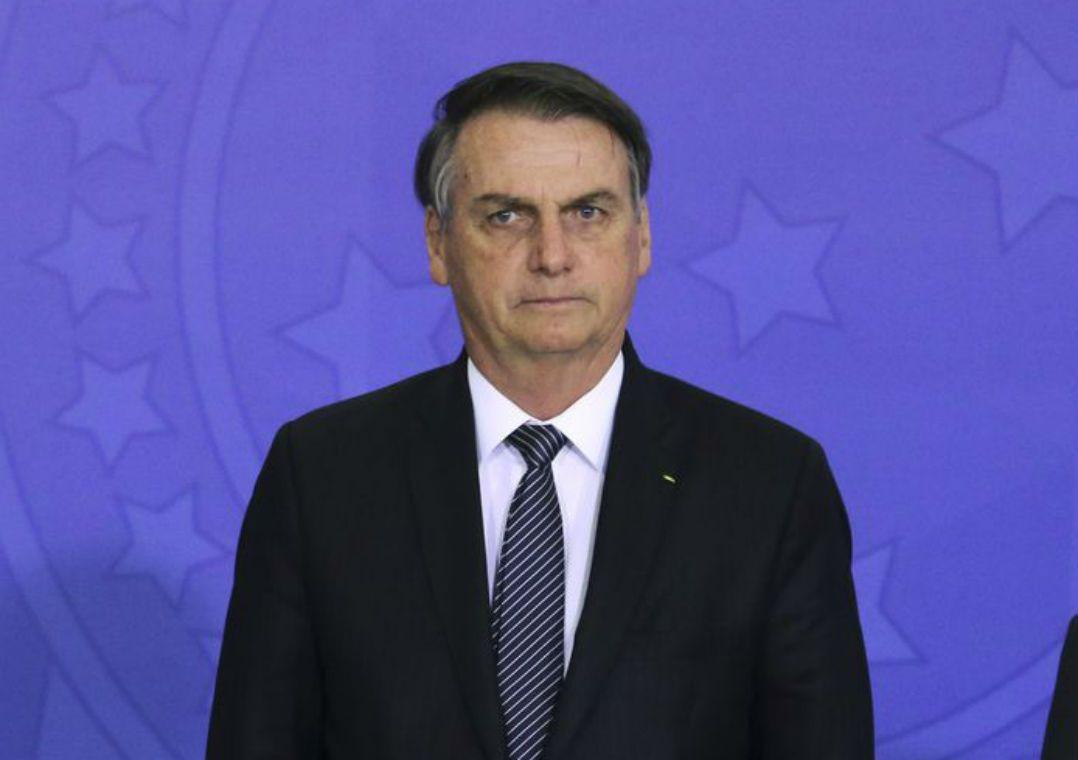 Jair Bolsonaro agradece empenho de integrantes da CCJ que aprovaram o relatório da reforma