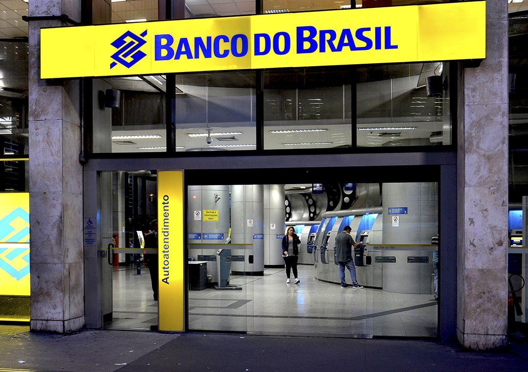Inscrição para concurso do Banco do Brasil acaba em 28 de julho; veja como fazer