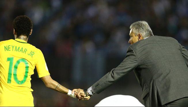 Os destaques de Santos x Inter e da rodada completa