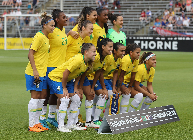 São Paulo recebe o Cruzeiro