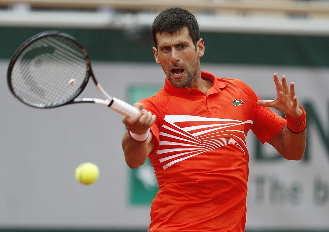 Halep e Djokovic buscam vaga nas semis nesta quarta