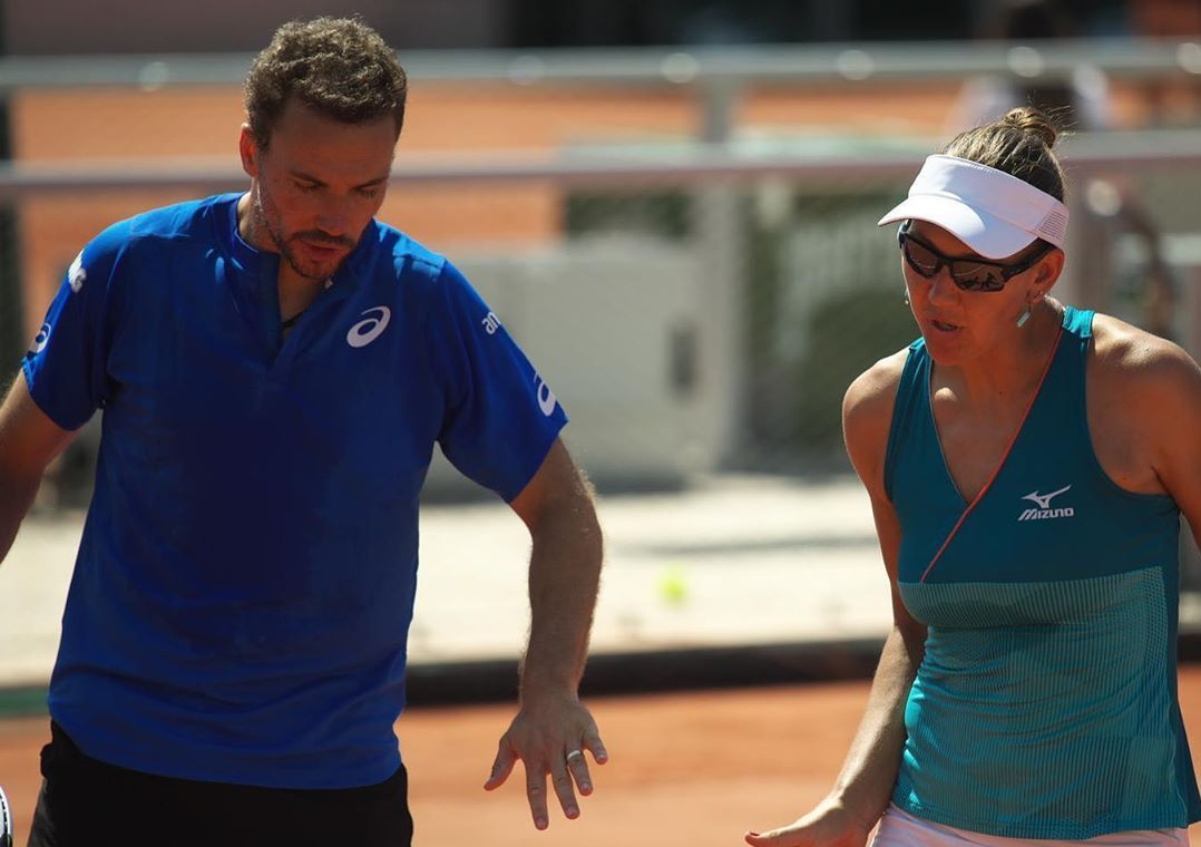 Bruno Soares é eliminado na semifinal das duplas mistas em Paris