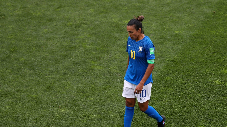 Tudo sobre a Copa do Mundo Feminina