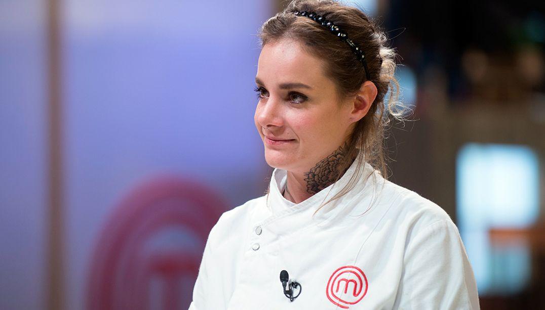 Roberta Magro ensina como se faz um bife Wellington tradicional