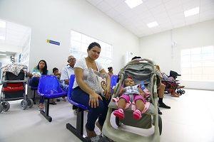 Usuários do SUS devem atualizar cadastro em São José dos Campos
