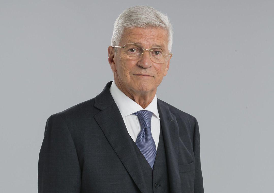 José Ferreira da Fonseca