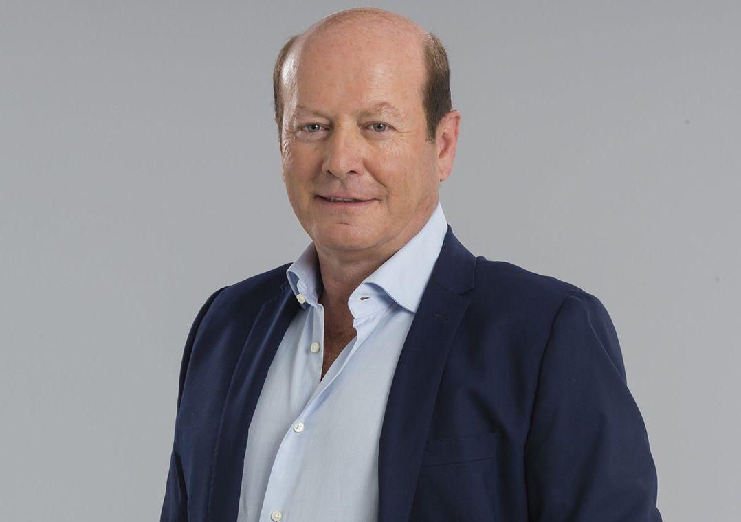Miguel Ferreira da Fonseca