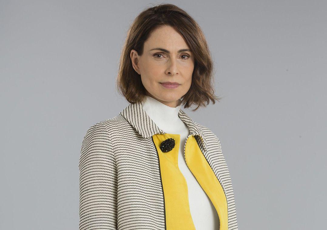 Mônica Ferreira da Fonseca
