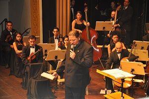 Banda Sinfônica de Taubaté se apresenta no Festival de Inverno