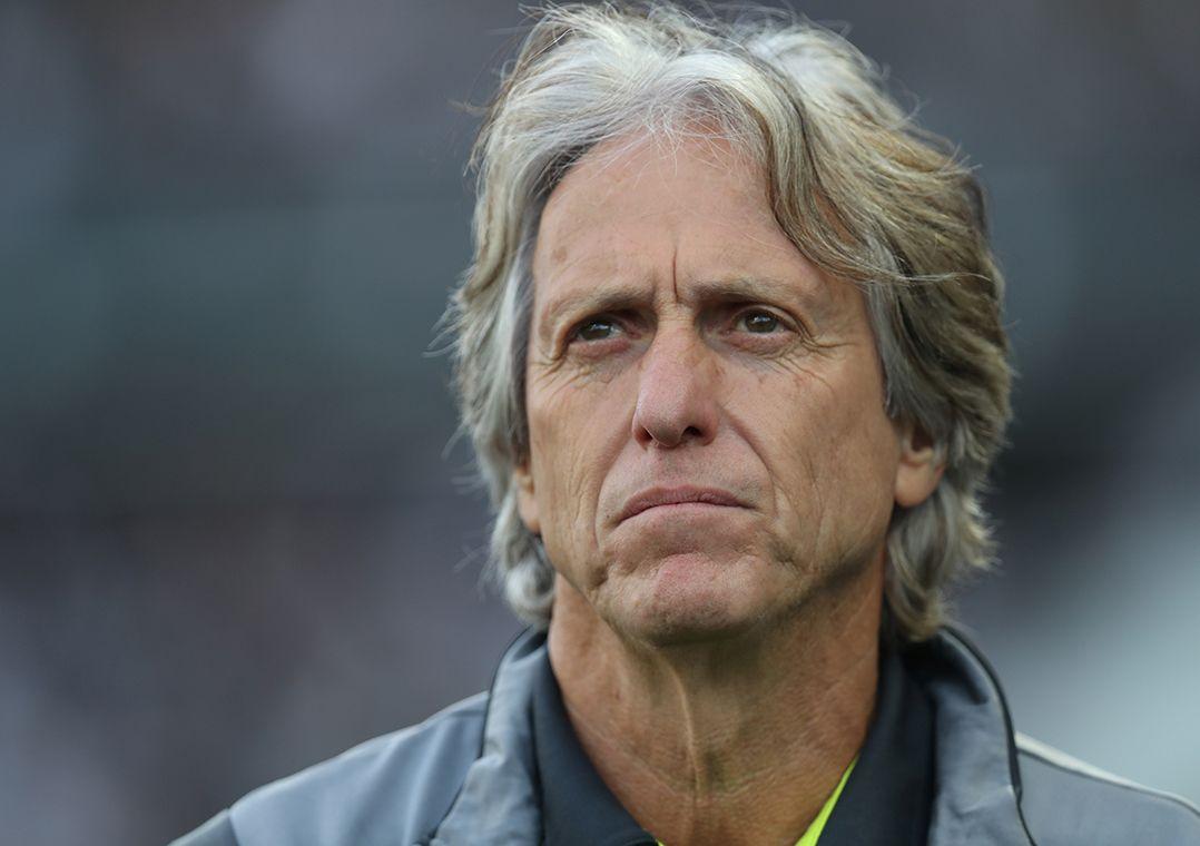 Flamengo recebe o invicto Inter na Libertadores