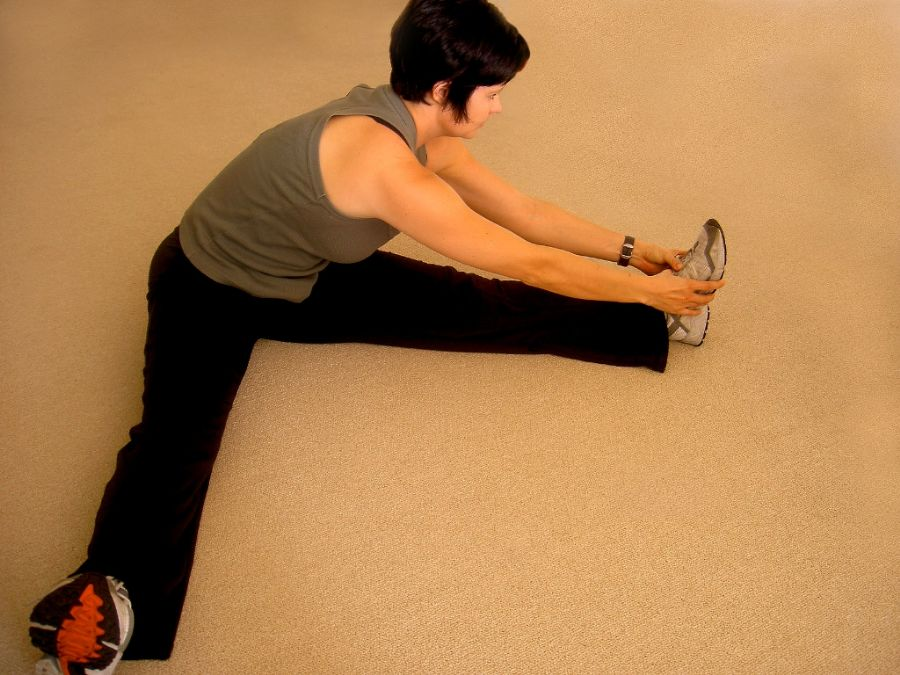 Pelo menos uma hora e meia de atividades por semana ajudam prevenir câncer de cólon e mama